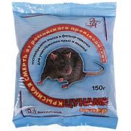 От Крыс и Мышей (Приманки, Ловушки, Отпугиватели электронные)