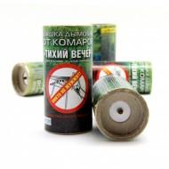 Шашки от комаров (3)